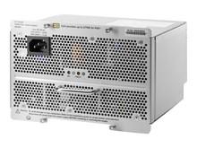 J9828A -- HPE Aruba - Power supply (plug-in module) - 700 Watt - for HPE Aruba 5406R, 5406R 8-port,