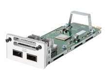 MA-MOD-2X40G -- Cisco Meraki Uplink Module - Expansion module - 40 Gigabit QSFP+ x 2 - for Cloud Managed M