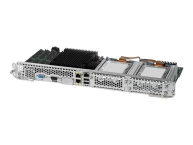 UCS-E160D-M2/K9= -- Cisco UCS E160D M2 - Server - blade - 1 x Xeon E5-2418LV2 / 2 GHz - RAM 8 GB - SAS - hot-s