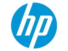 6XJ43AV -- HP Smart - Power adapter - AC - 65 Watt - non-PFC - CTO