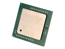 P23549-B21 -- Intel Xeon Silver 4210R - 2.4 GHz - 10-core - for Nimble Storage dHCI Large Solution with