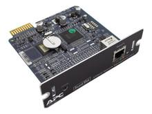 AP9630 -- UPS NETWORK MGMT CARD