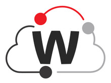 WGVSM523 -- WatchGuard Cloud - Subscription license (3 years) - retention 1 month - for FireboxV Small