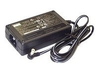 CP-PWR-CUBE-3= -- Cisco - Power adapter - for IP Phone 78XX, 79XX; Unified IP Phone 69XX, 79XX