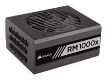 CP-9020094-NA -- 1000W High Perform Power Suppl