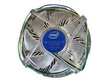 BXTS13A -- Intel Thermal Solution TS13A - Processor cooler - (for: LGA2011, LGA2011-3)