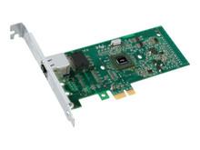 EXPI9400PT -- Intel TechSource PRO/1000 PT Server Adapter - Network adapter - PCIe - Gigabit Ethernet