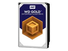 """WD2005FBYZ -- WD Gold Datacenter Hard Drive WD2005FBYZ - Hard drive - 2 TB - internal - 3.5"""" - SATA 6Gb"""