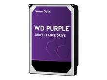 """WD40PURZ -- WD Purple Surveillance Hard Drive WD40PURZ - Hard drive - 4 TB - internal - 3.5"""" - SATA 6"""