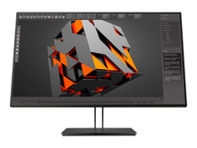 """1AA81A8#ABA -- HP Z32 - LED monitor - 31.5"""" (31.5"""" viewable) - 3840 x 2160 4K UHD (2160p) @ 60 Hz - IPS - -- New"""
