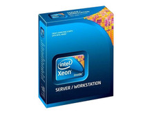 338-BLTZ -- Intel Xeon Gold 5118 - 2.3 GHz - 12-core - 24 threads - 16.5 MB cache - for PowerEdge C642 -- New
