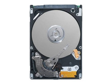 "400-ATJD -- Dell Customer Kit - Hard drive - 1 TB - hot-swap - 2.5"" - SAS 12Gb/s - NL - 7200 rpm -- New"