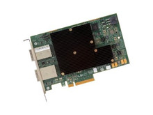 00AE916 -- Lenovo N2226 SAS/SATA HBA for IBM System x - Storage controller - 16 Channel - SATA 6Gb/s  -- New