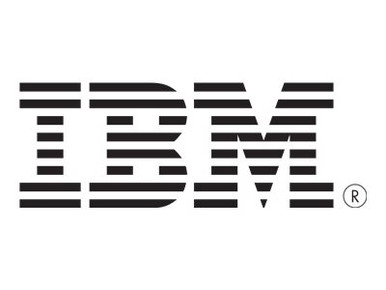 00KC506 -- IBM - RDX - 2 TB -- New