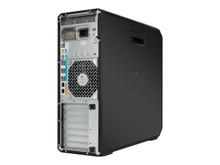 7BG83UT#ABA -- HP Workstation Z6 G4 - Tower - 4U - 1 x Xeon Silver 4214 / 2.2 GHz - vPro - RAM 16 GB - SSD 256 GB -
