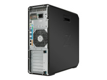 7BG85UT#ABA -- HP Workstation Z6 G4 - Tower - 4U - 1 x Xeon Gold 5222 / 3.8 GHz - vPro - RAM 16 GB - SSD 256 GB - H