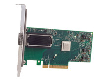 00MM950 -- Mellanox ConnectX-4 Lx - Network adapter - PCIe 3.0 x8 low profile - 40Gb Ethernet x 1 - f -- New