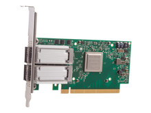 00MM960 -- Mellanox ConnectX-4 IB VPI - Network adapter - PCIe 3.0 x16 low profile - 100 Gigabit Ethe -- New