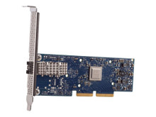 00MN990 -- Mellanox ConnectX-4 Lx - Network adapter - ML2 low profile - 25 Gigabit Ethernet x 1 - for -- New