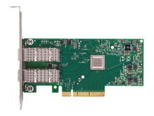 01GR250 -- Mellanox ConnectX-4 Lx - Network adapter - PCIe 3.0 x8 - 25 Gigabit SFP28 x 1 - for ThinkA -- New