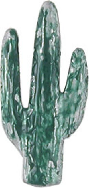 Cactus Lapel Pin