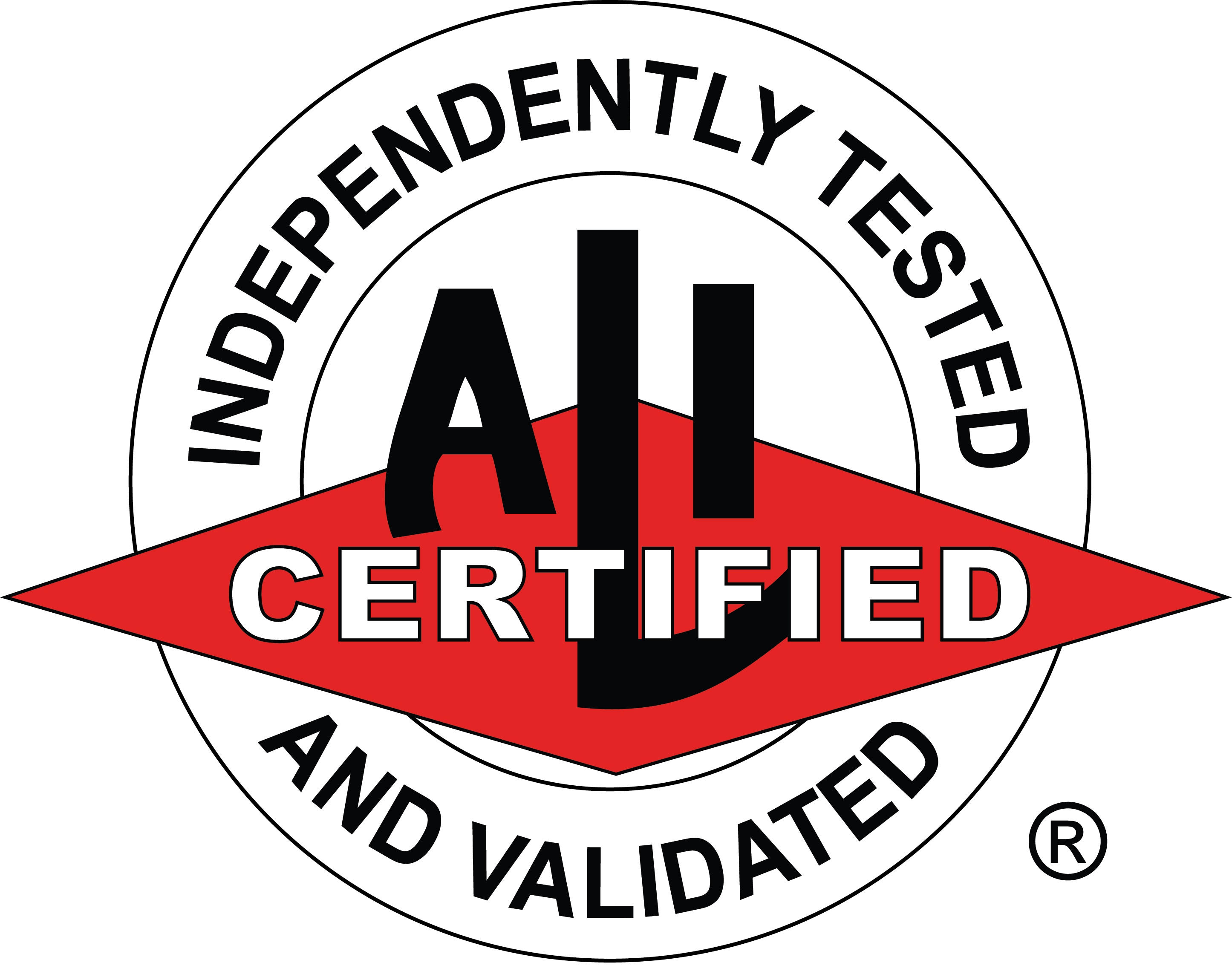 ali-validated-logo.png