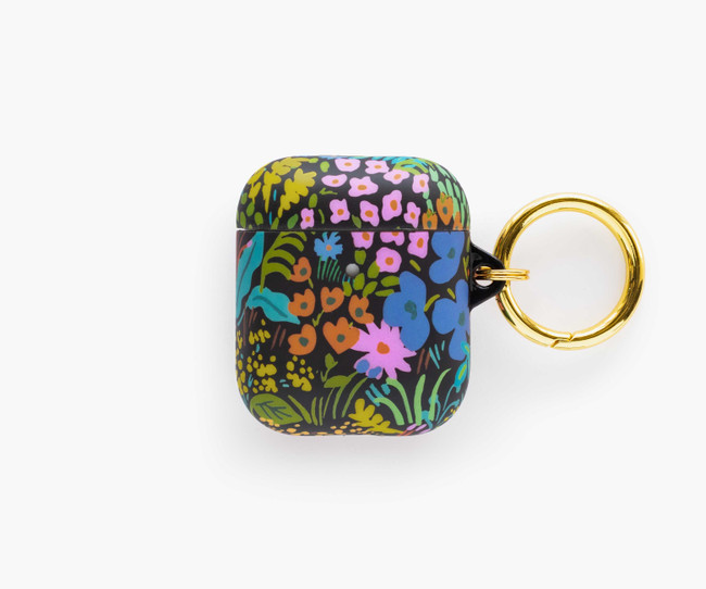 Rifle Paper Co: Meadow AirPod Case