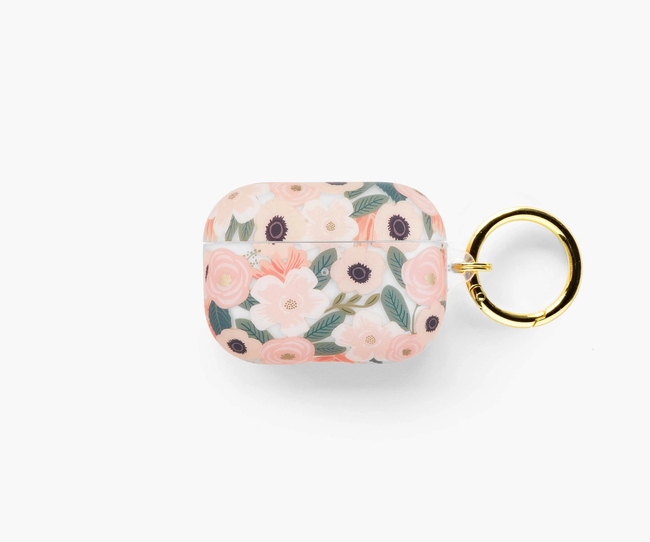 Rifle Paper Co. : AirPods Pro Case Wildflowers