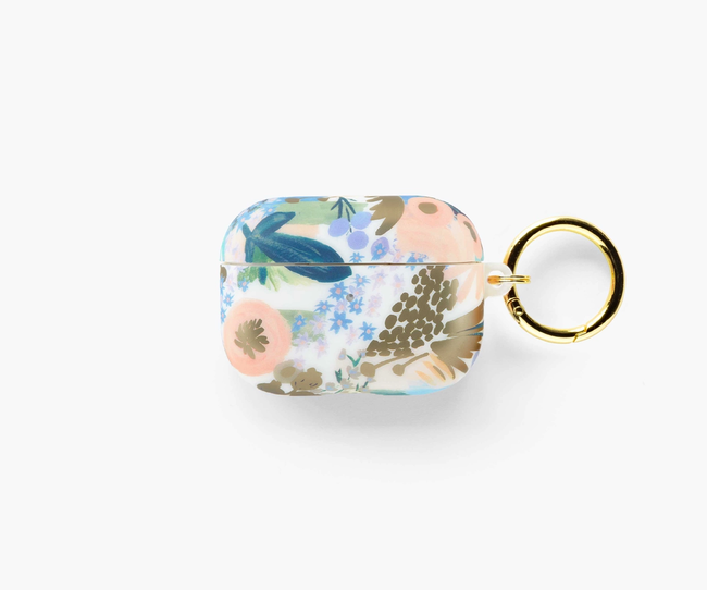 Rifle Paper Co. : AirPods Pro Case Luisa