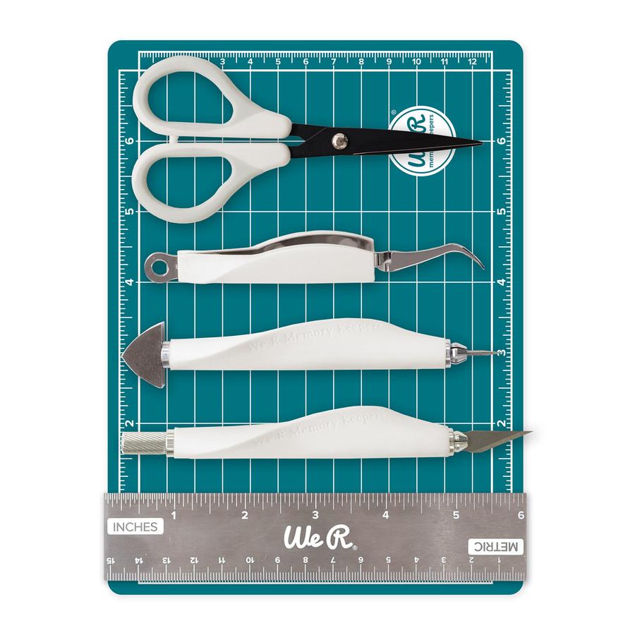 We R Mini Tool Kit