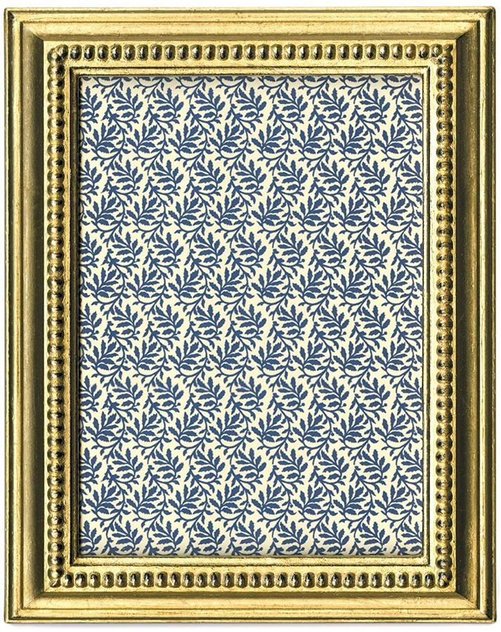 Palatino 5x7 Frame