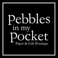 Pebbles In My Pocket