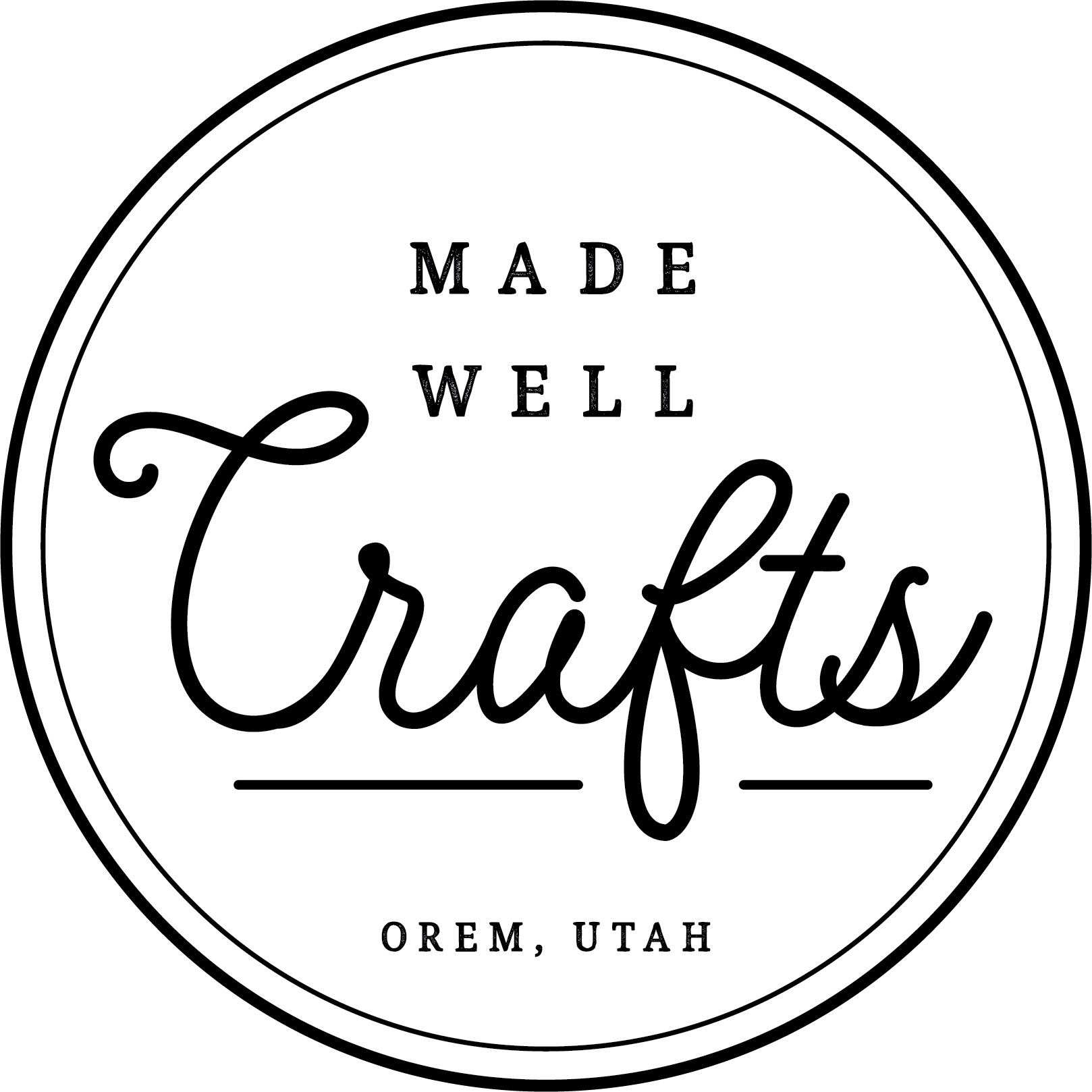 Madewell Crafts