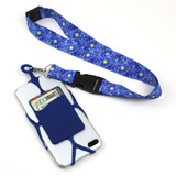 Smartphone Lanyards Protect Your Phone Like No Other Accessory