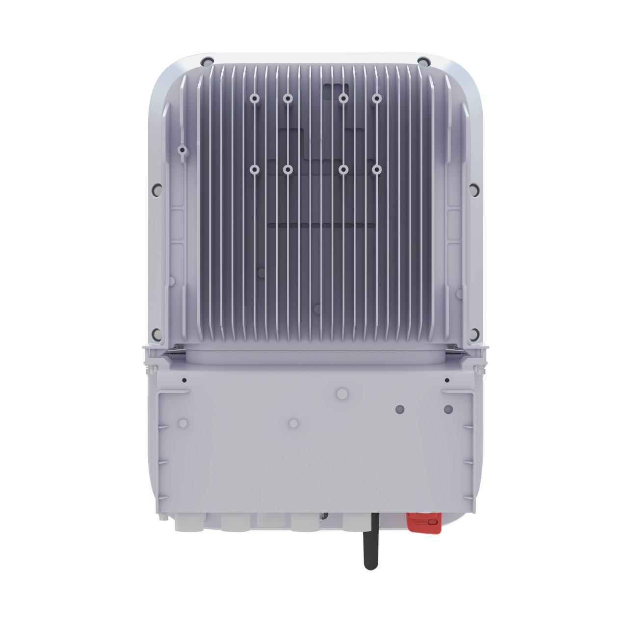 Huawei - 10KTL-USL0-WIFI-Back