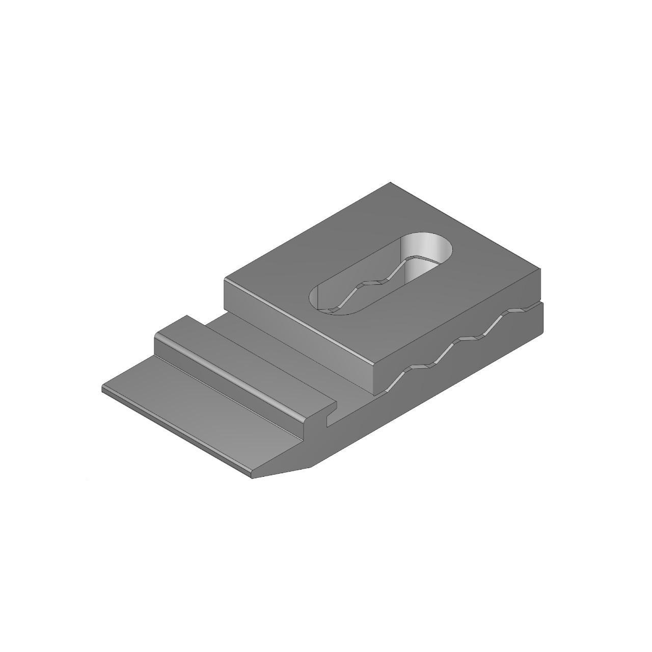 Schletter-KlickTop - 45