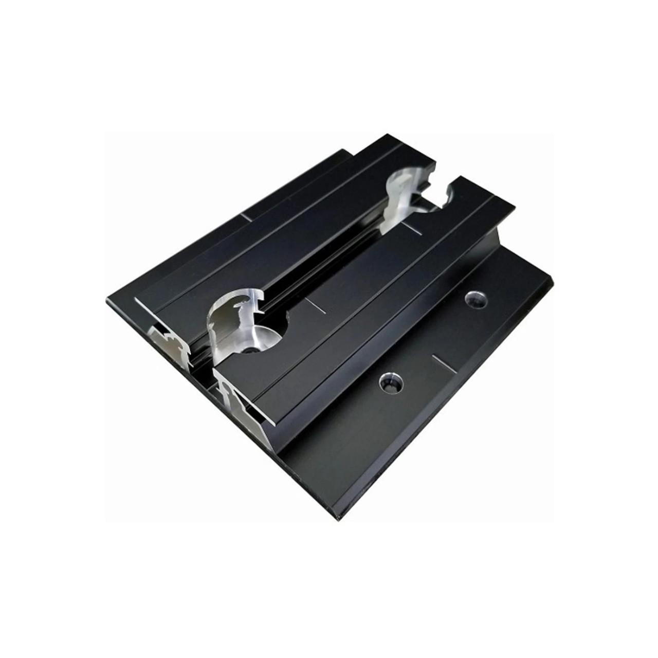 Roof-Tech - RT-Mini - 45