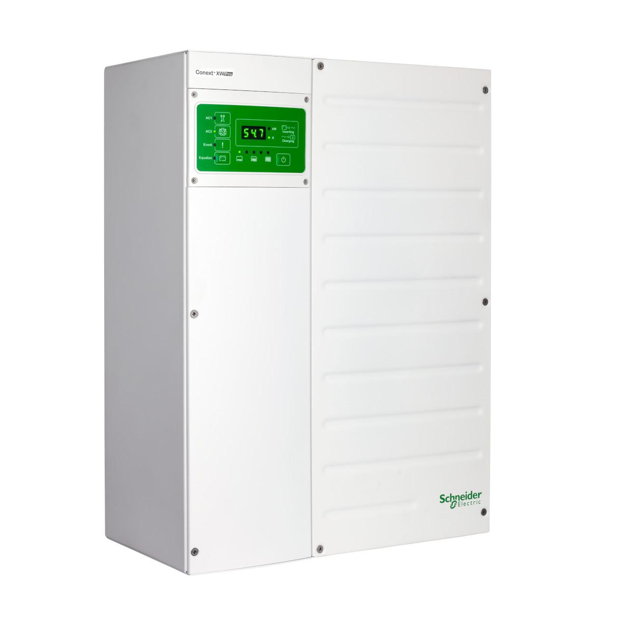 Schneider - Conext XW Pro 6848