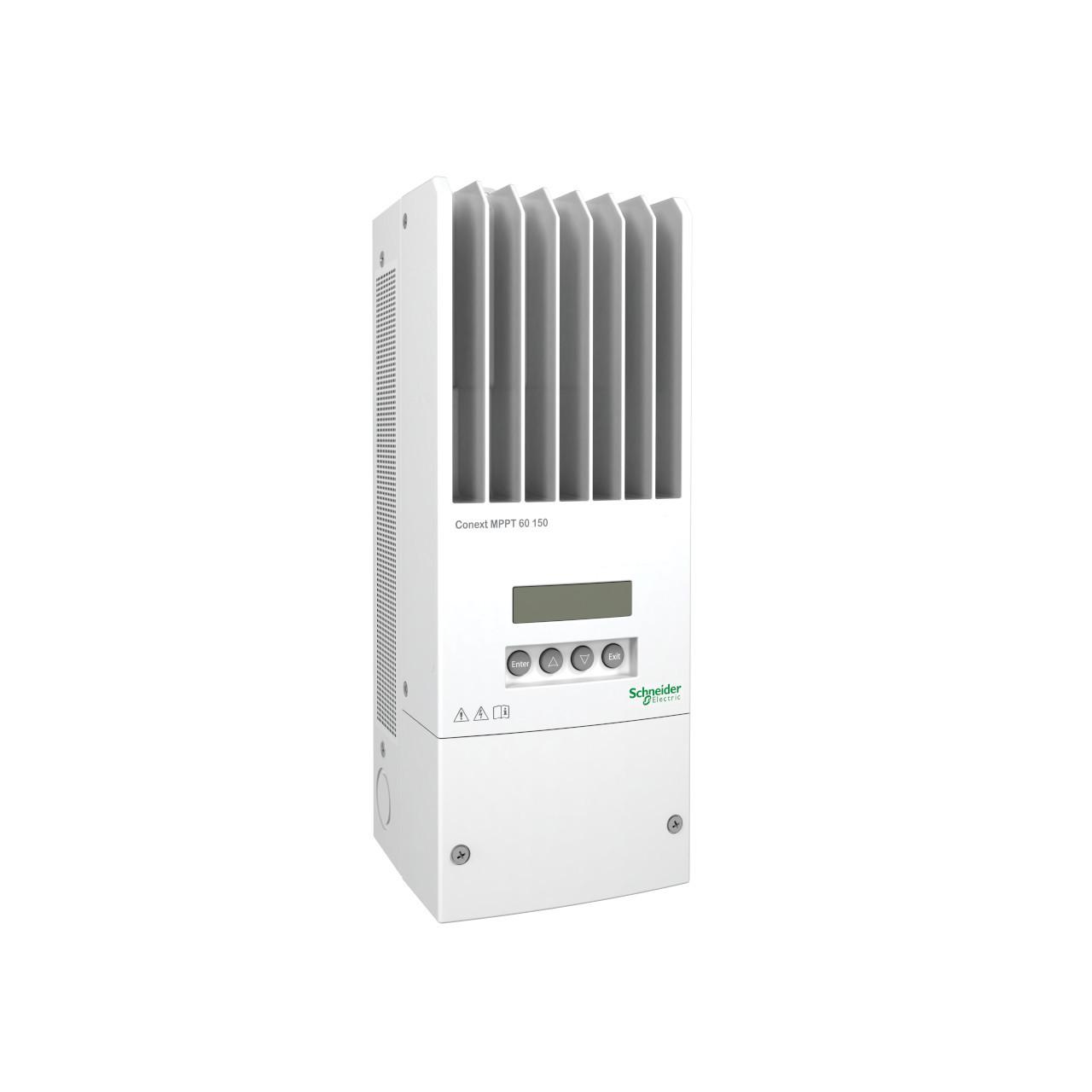 Schneider - Conext MPPT 60-150