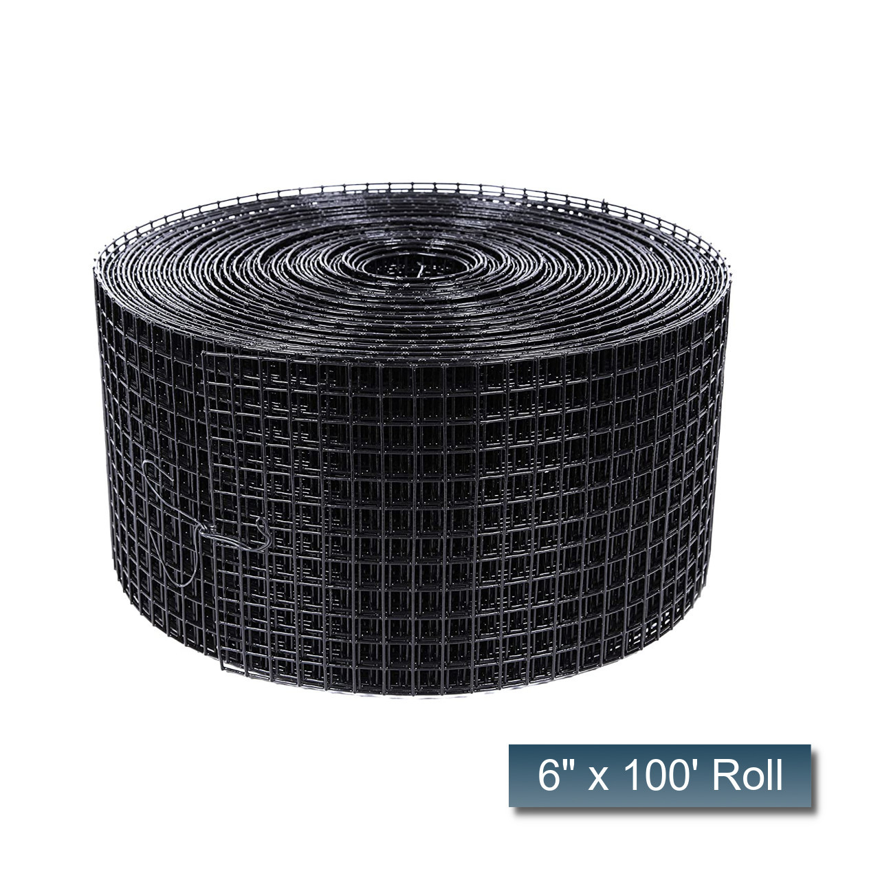 """TRIC - SunScreen 6"""" Wire Mesh"""