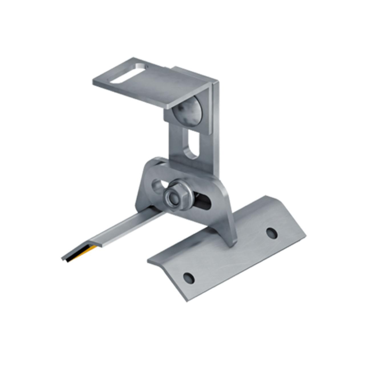 EJOT - Solar ATB - Adjustable Trap Bracket