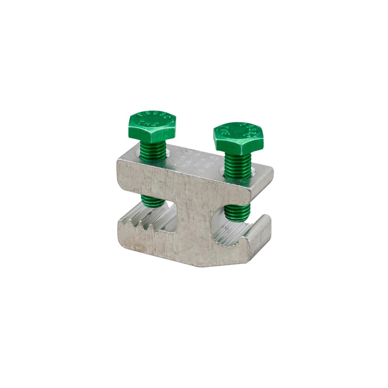 Grounding Lug SGB-4 - For HB