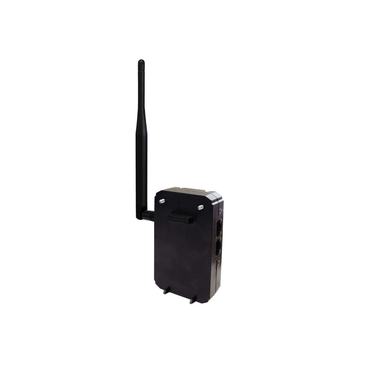 AccuEnergy_WEB2-WIFI-Ethernet-Interface-2