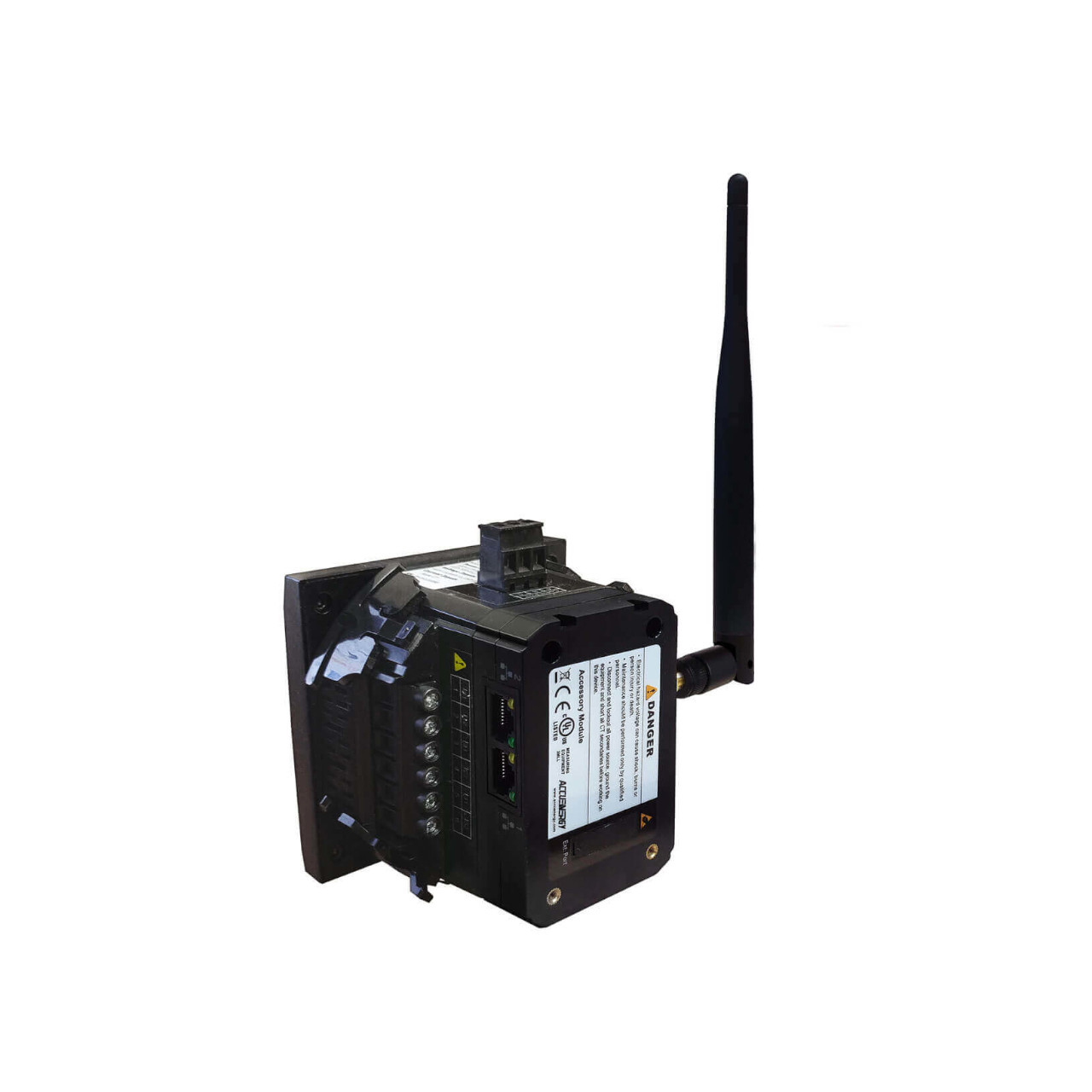 AccuEnergy_WEB2-WIFI-Ethernet-Interface-3