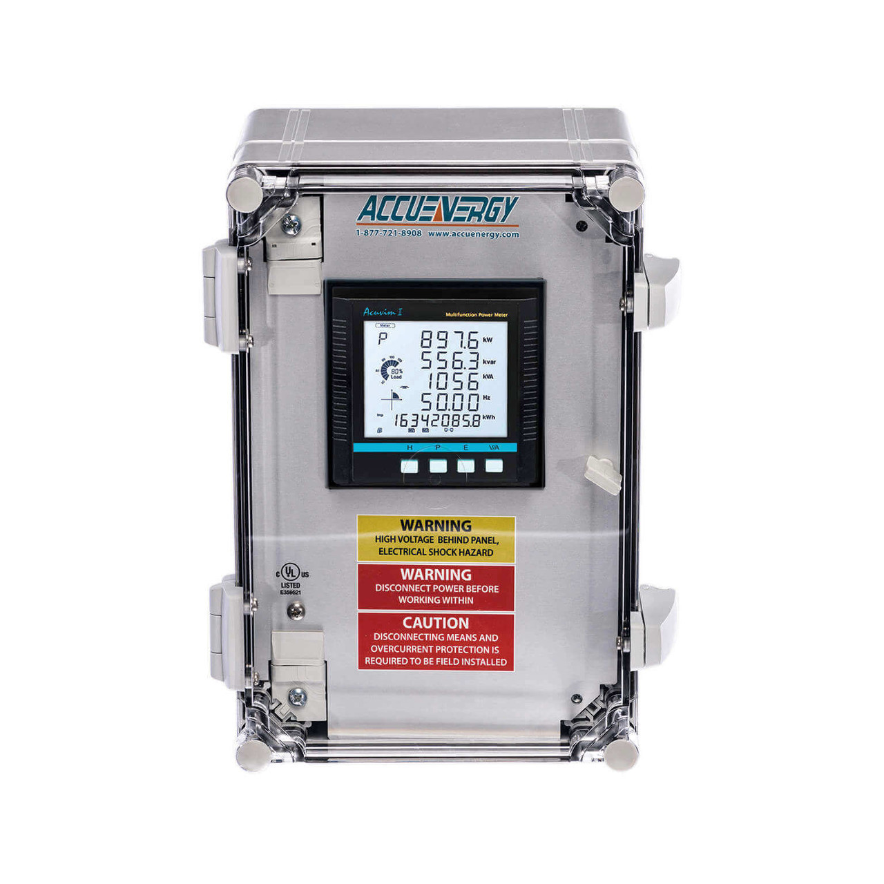 AccuEnergy_AcuPanel-9104X-P4-Kit-Rogowski-1