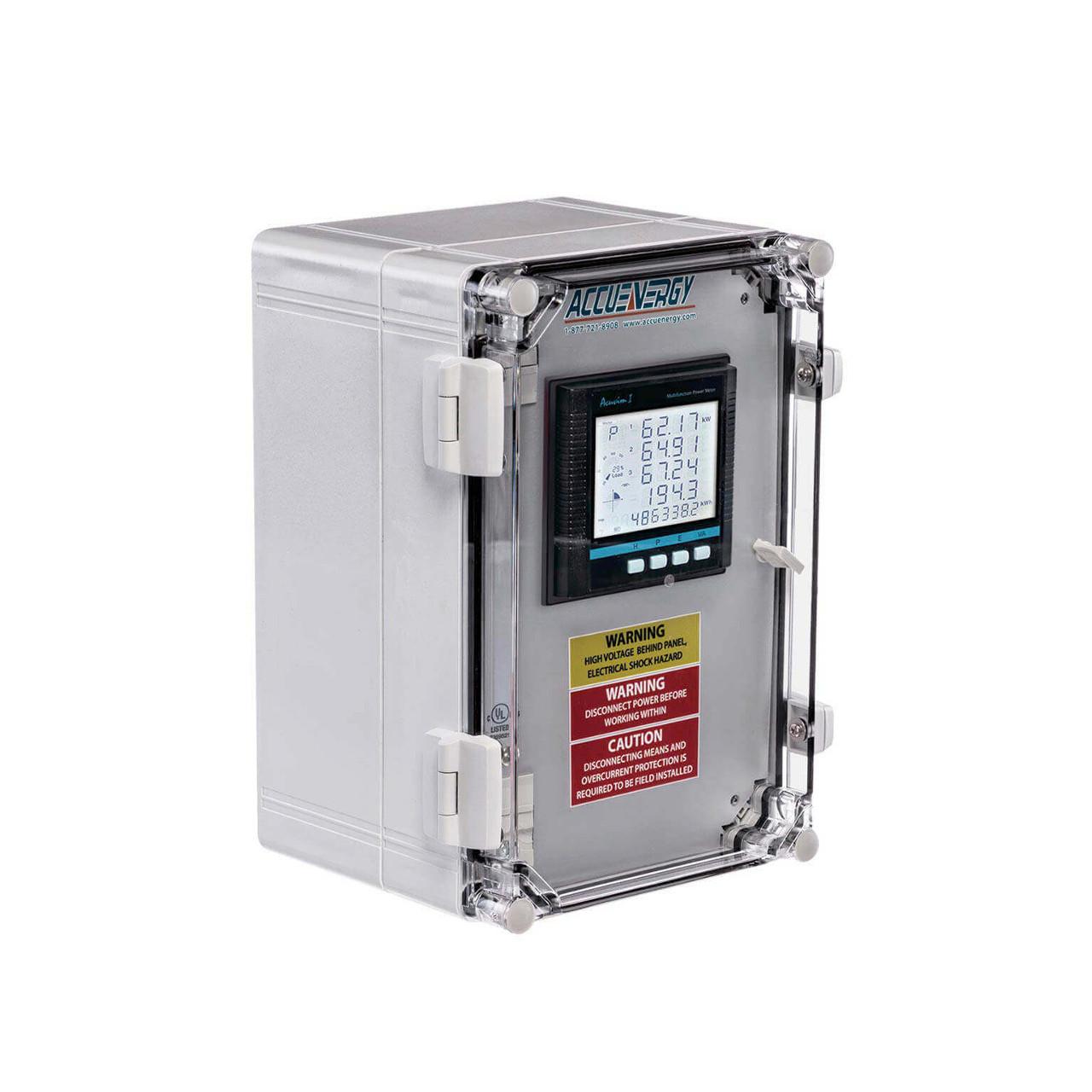 AccuEnergy_AcuPanel-9104X-P4-Kit-Rogowski-2