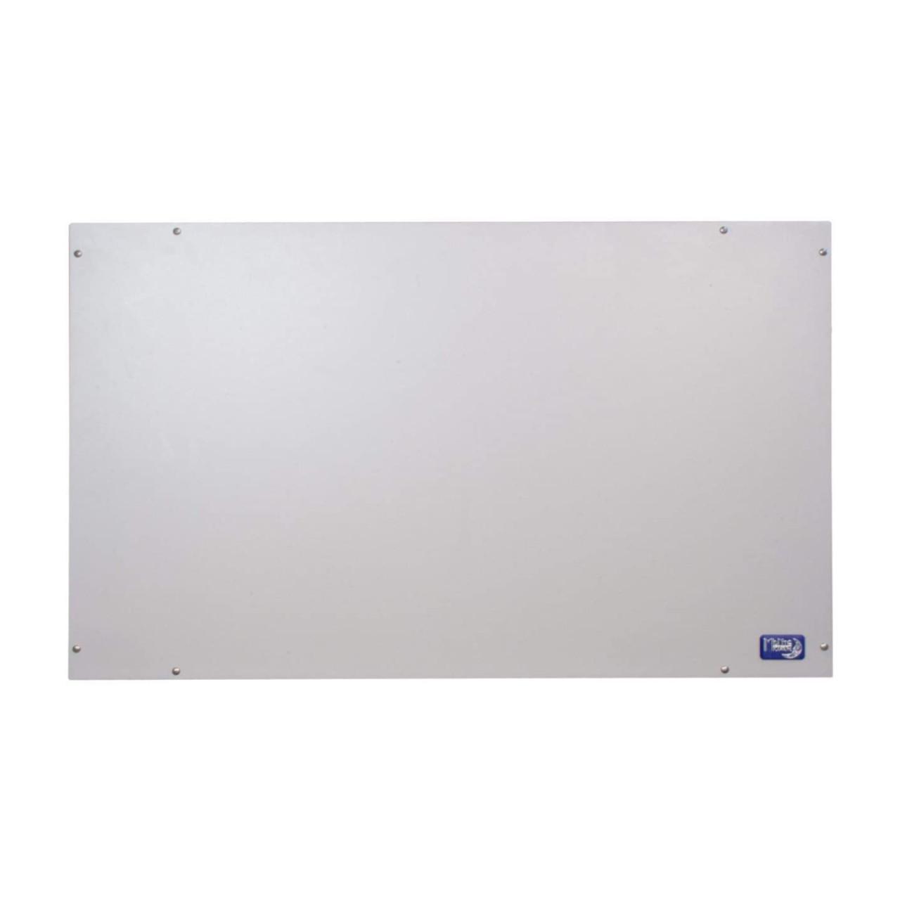 MidNite Solar - MNBCB 1000/50 DC Distribution Cabinet - Closed