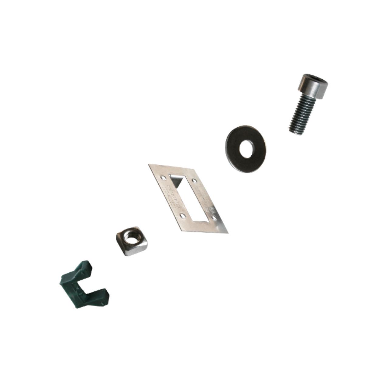 Schletter - 149120-004 - Kit