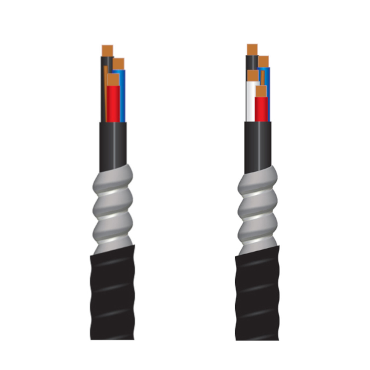 TECK90 Cable