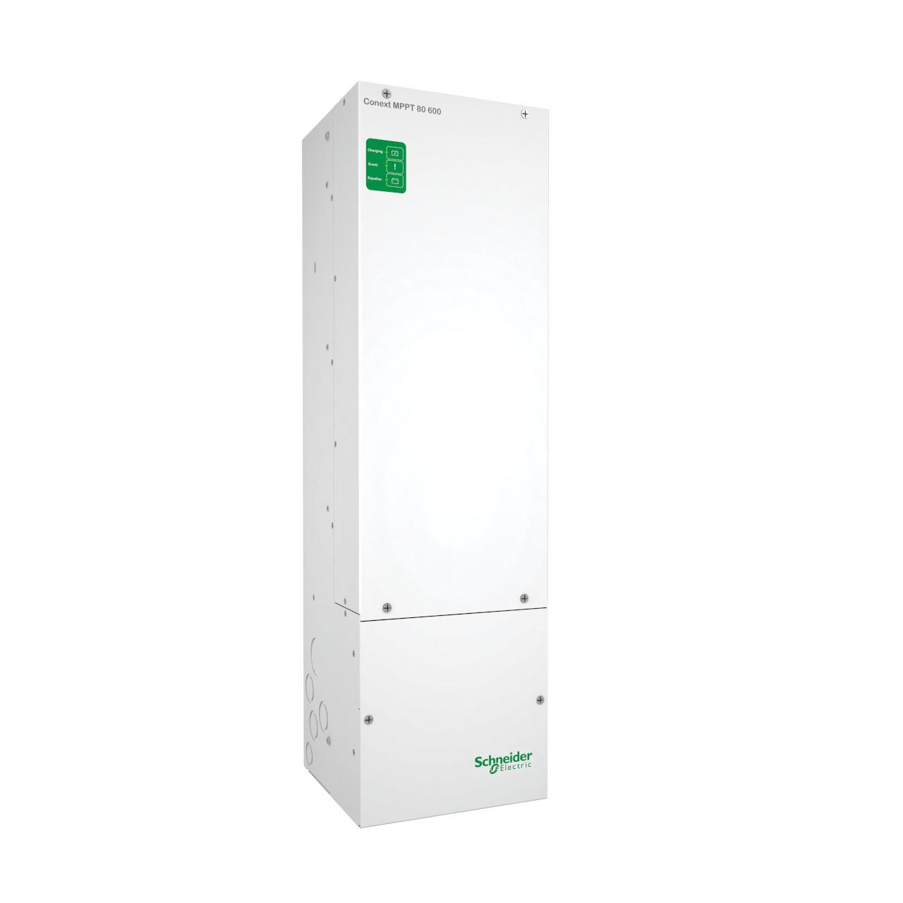 Schneider - Conext MPPT 100-600